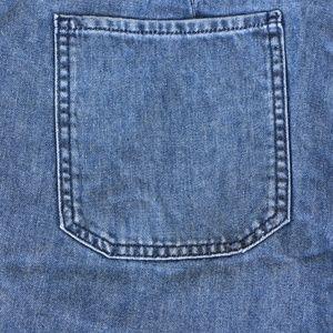 Tommy Hilfiger Jeans - Tommy Hilfiger Woman Jean Bootcut/Trouser 24W